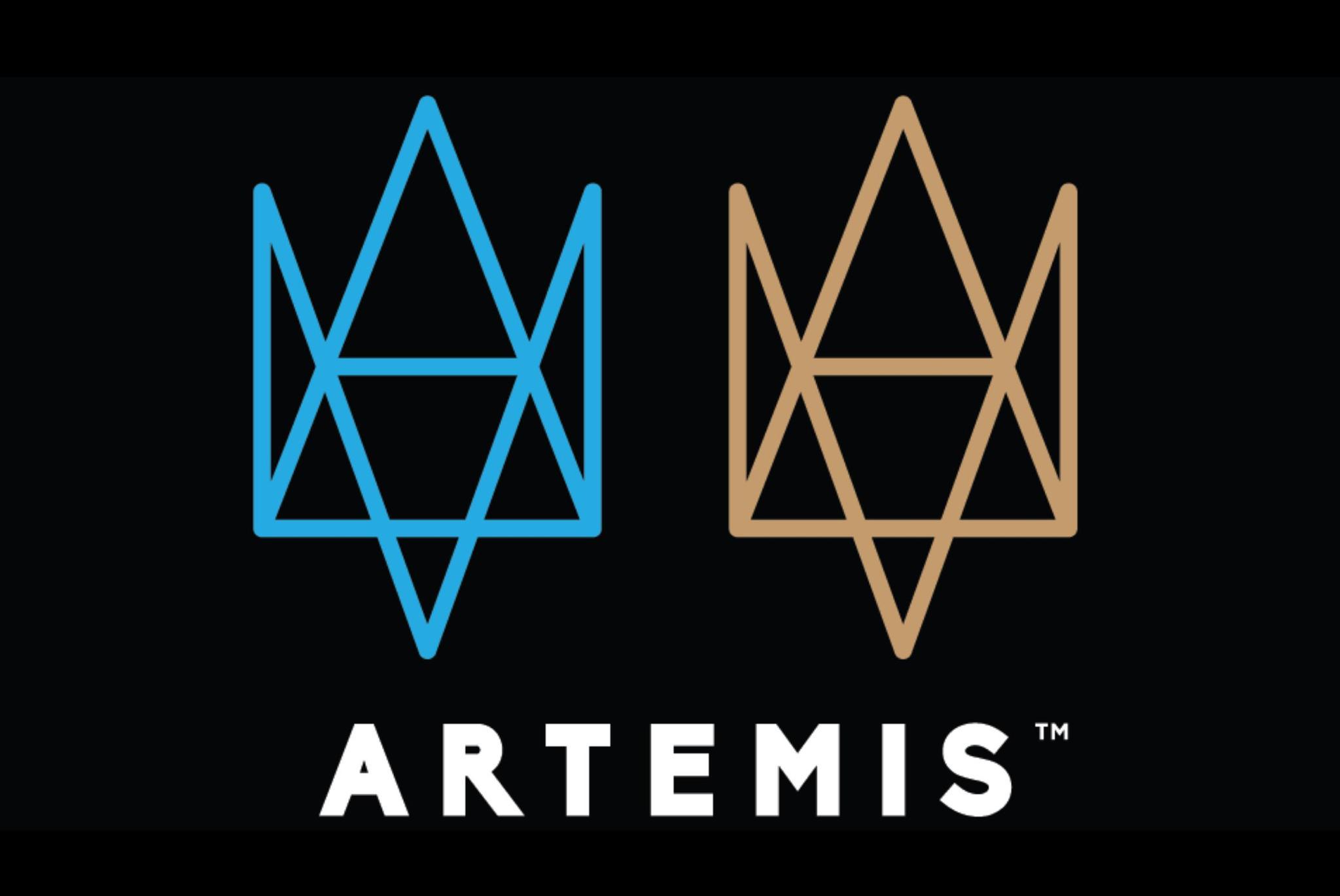 Artemis Brew