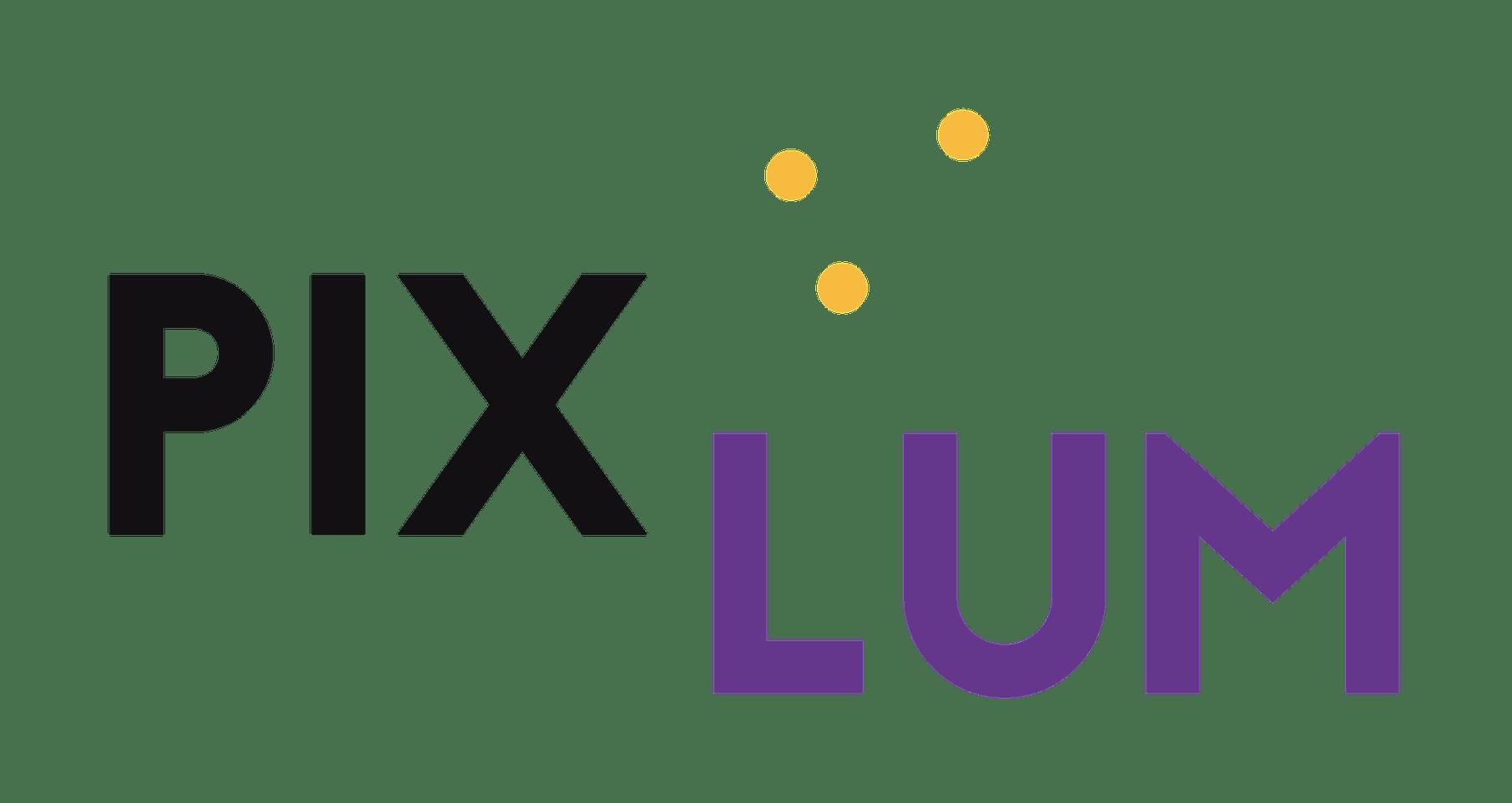 PixLum UK