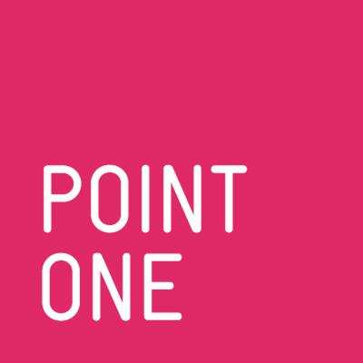 Point One EPoS