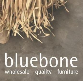 Bluebone Imports