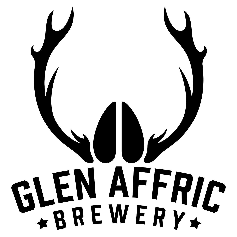 Glen Affric Brewery
