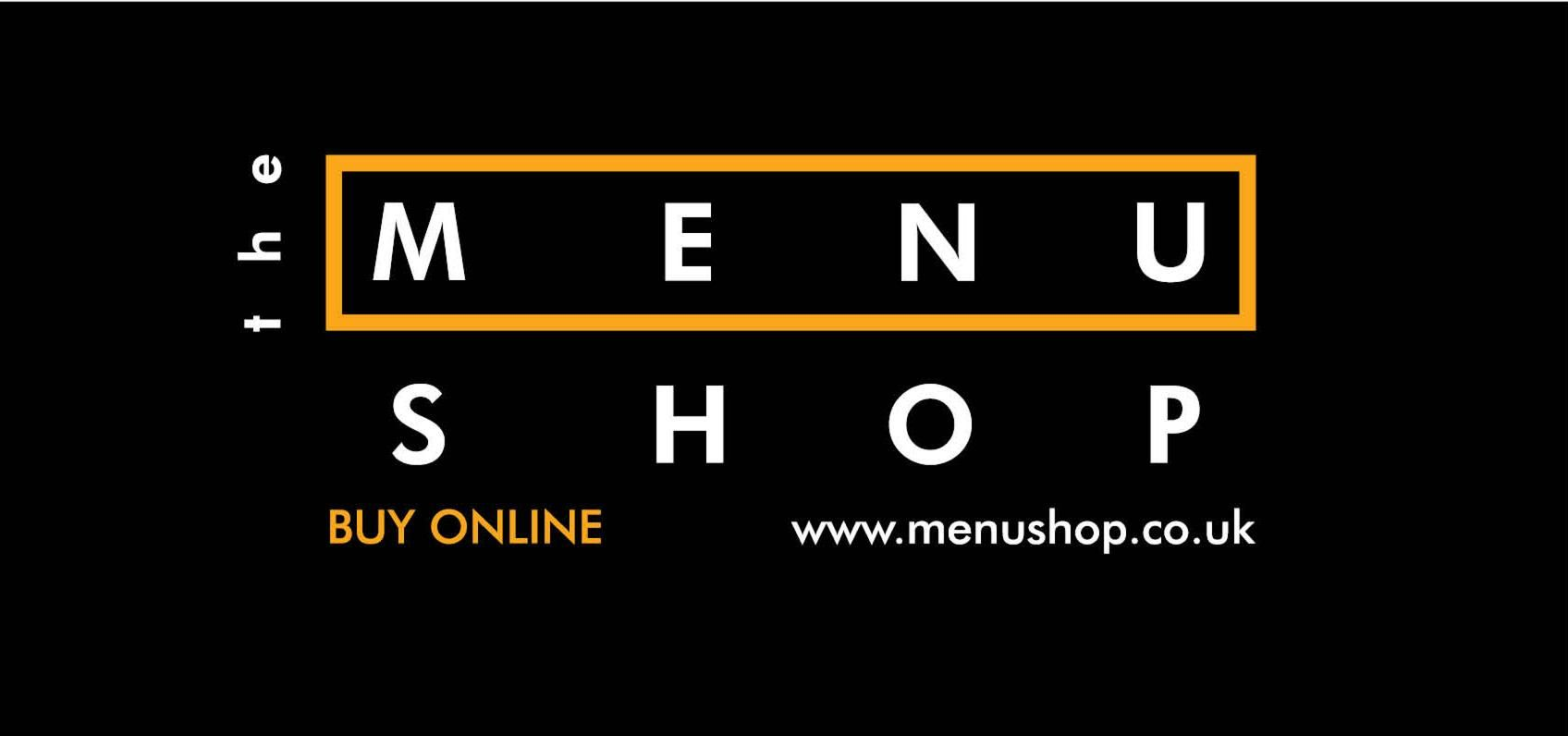 MenuShop Europe