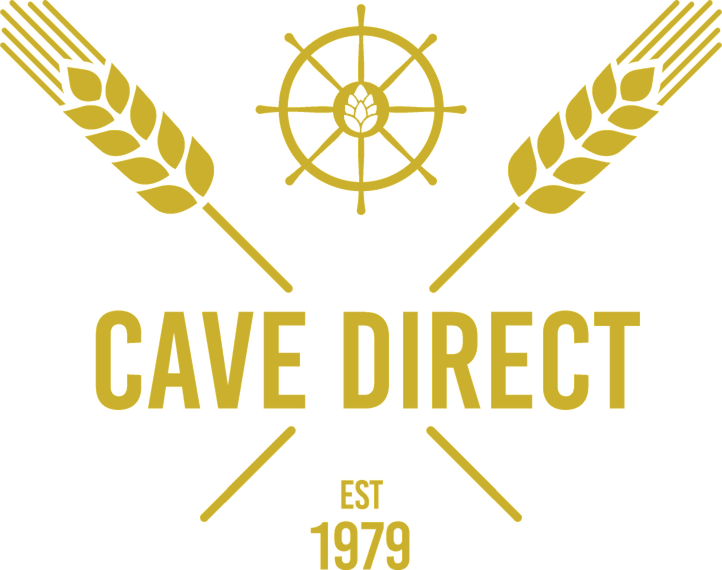 Cave Direct North