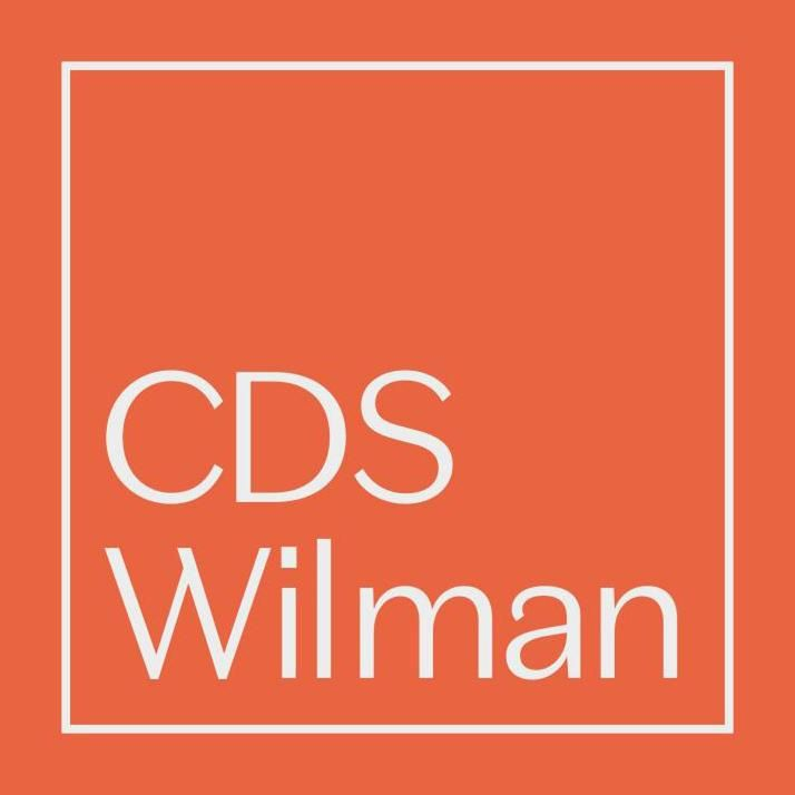 CDS Wilman