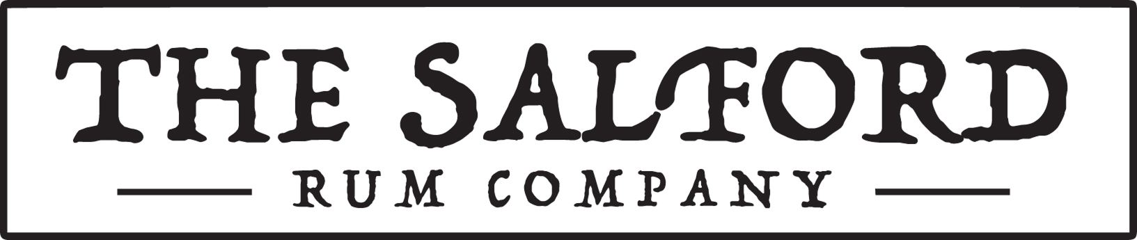 The Salford Rum Company