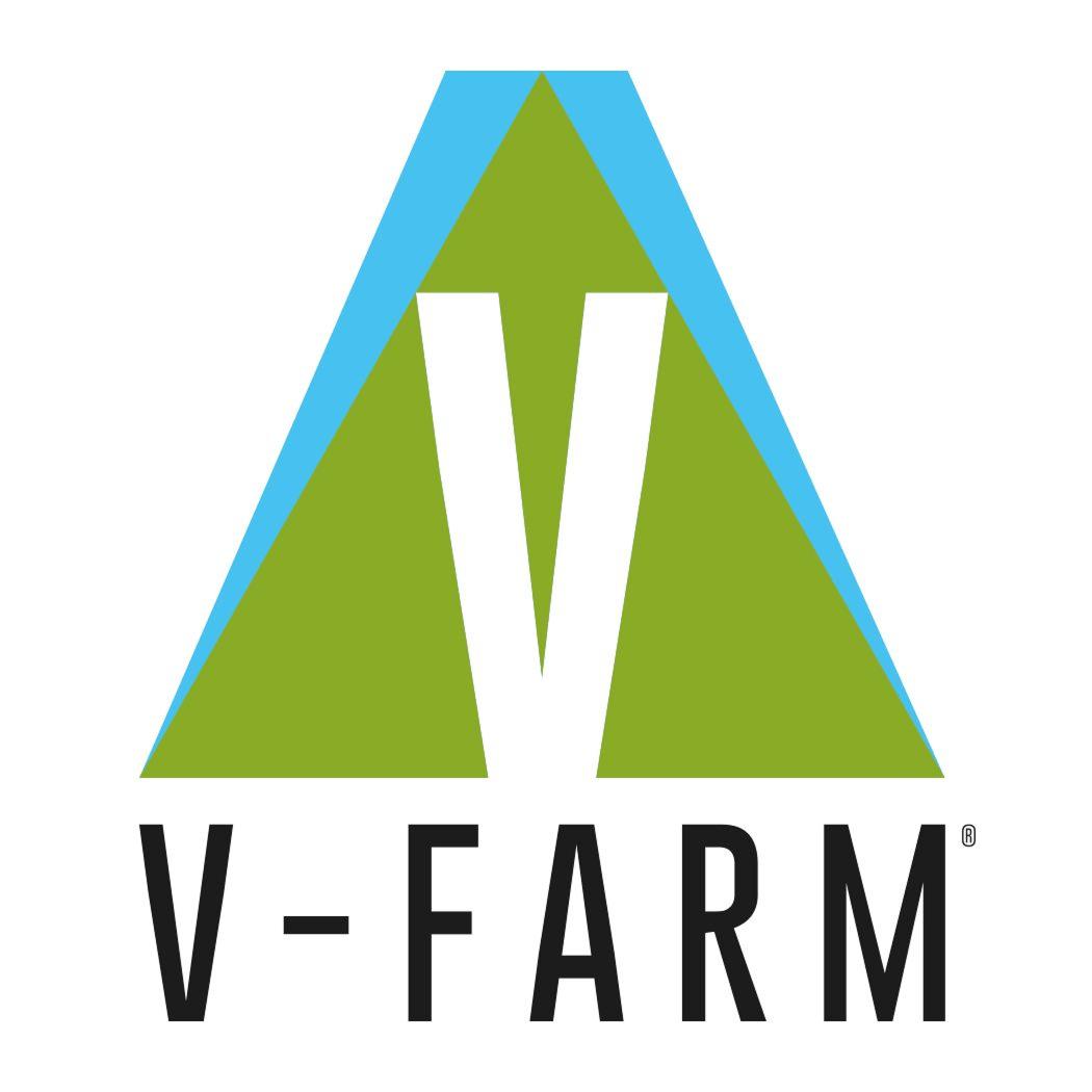 V-Farm