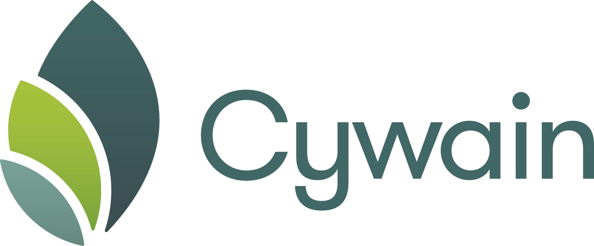 Cywain