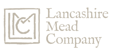 The Lancashire Mead Company