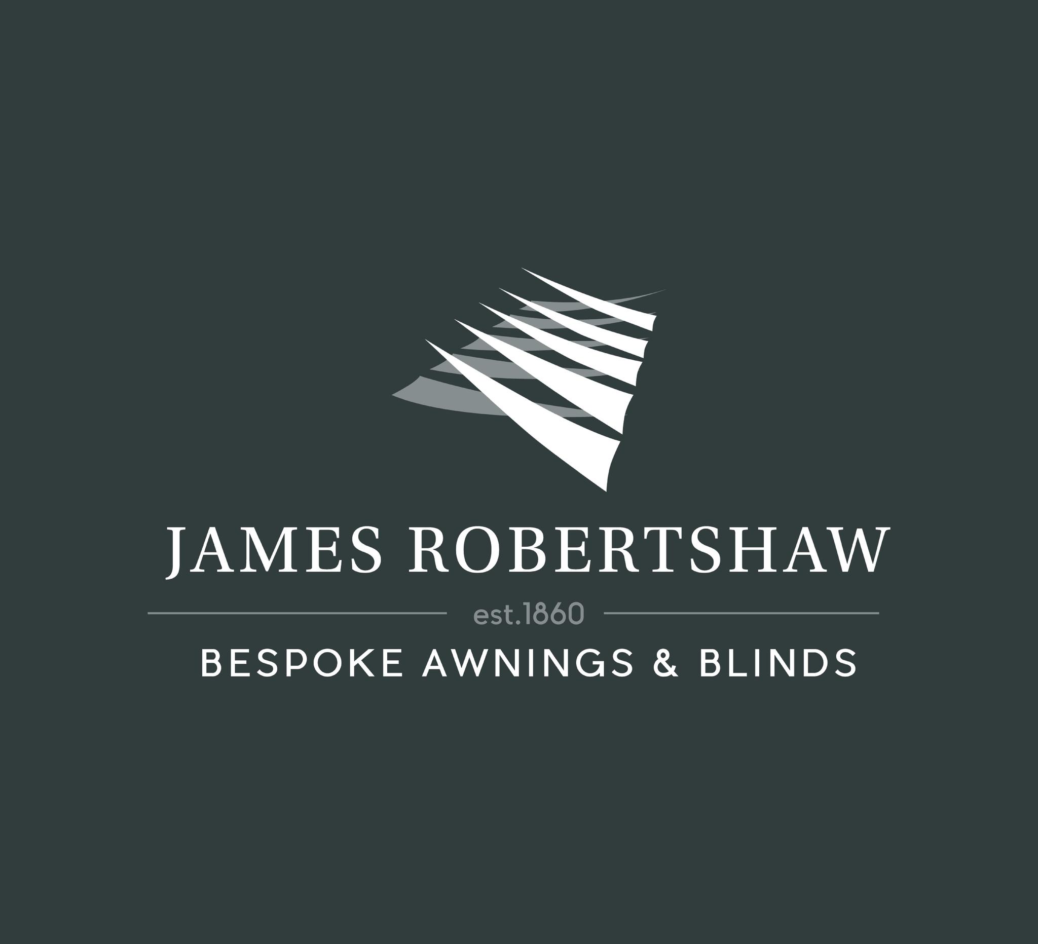James Robertshaw (1954)