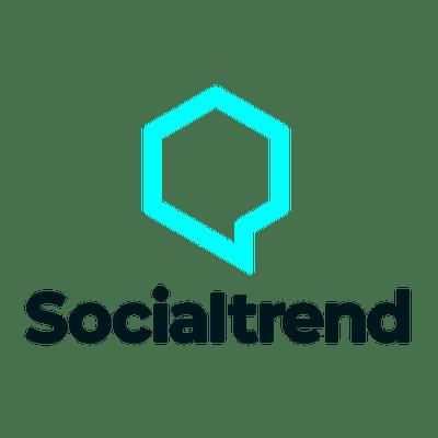 Socialtrend