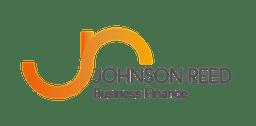 Johnson Reed