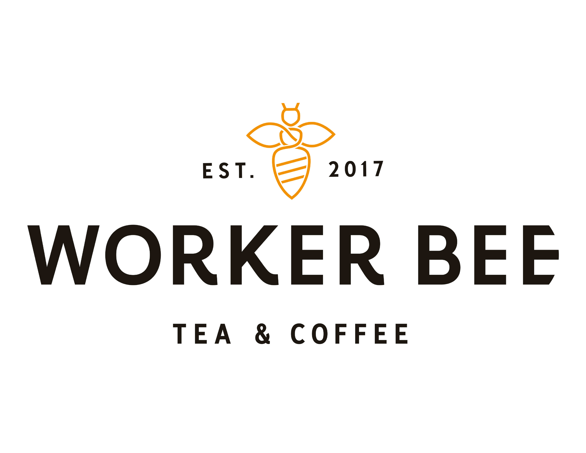 Worker Bee Tea and Coffee
