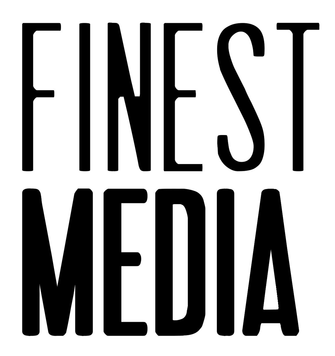 Finest Media