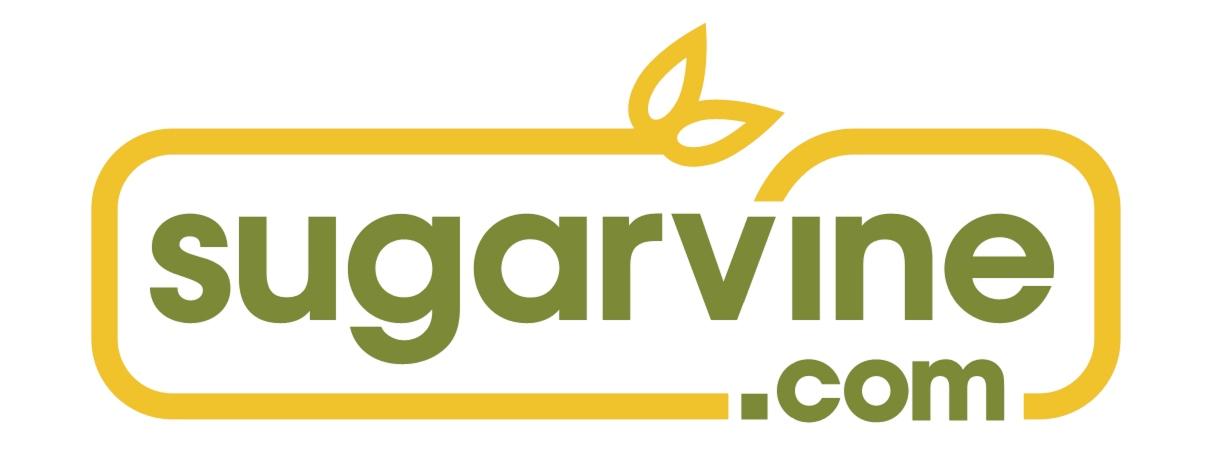 Sugarvine