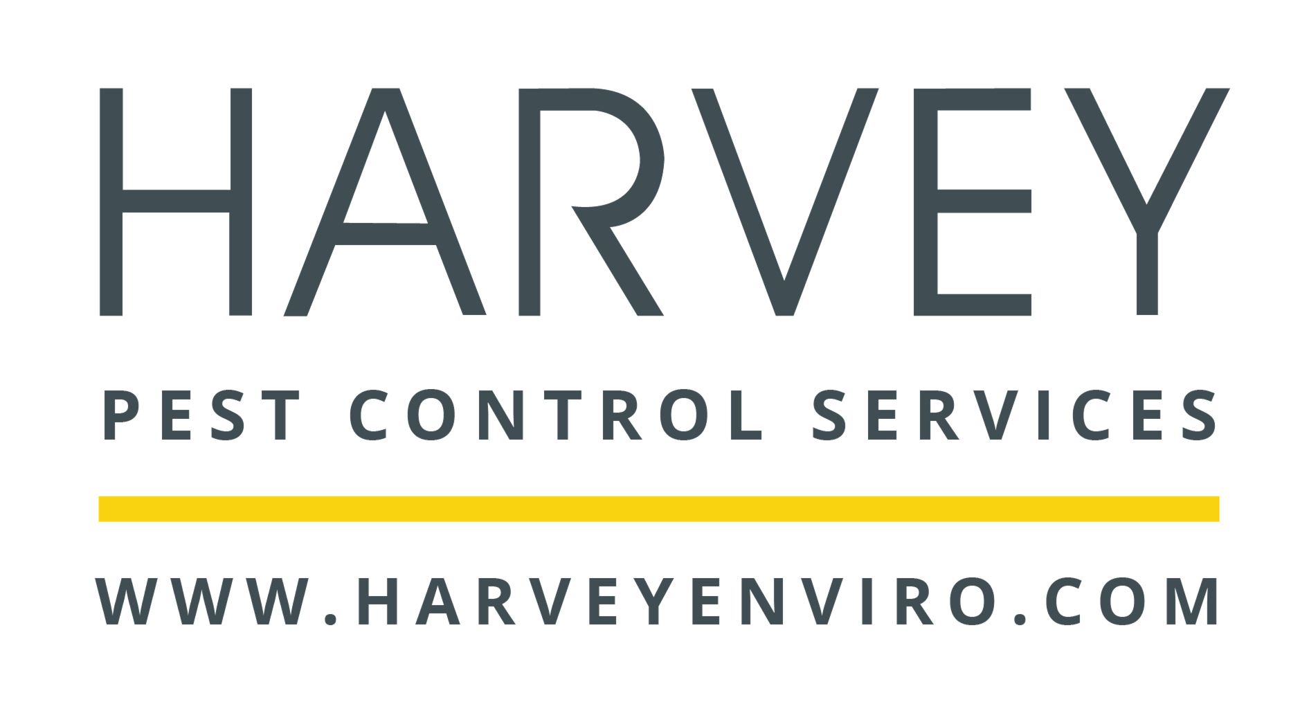 Harvey Enviromental Services