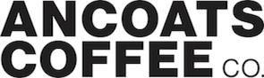 Ancoats Coffee Co