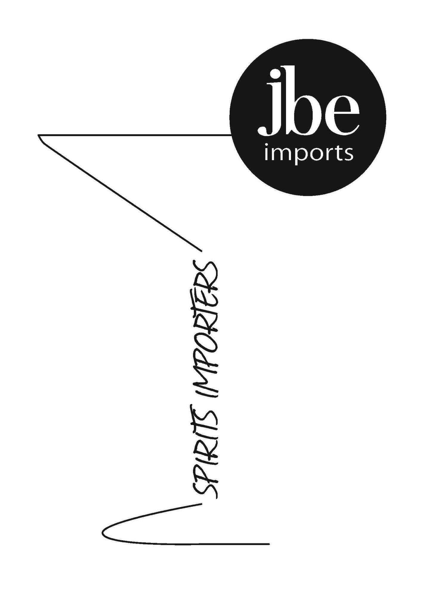 JBE Imports