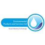 EPAS Ltd
