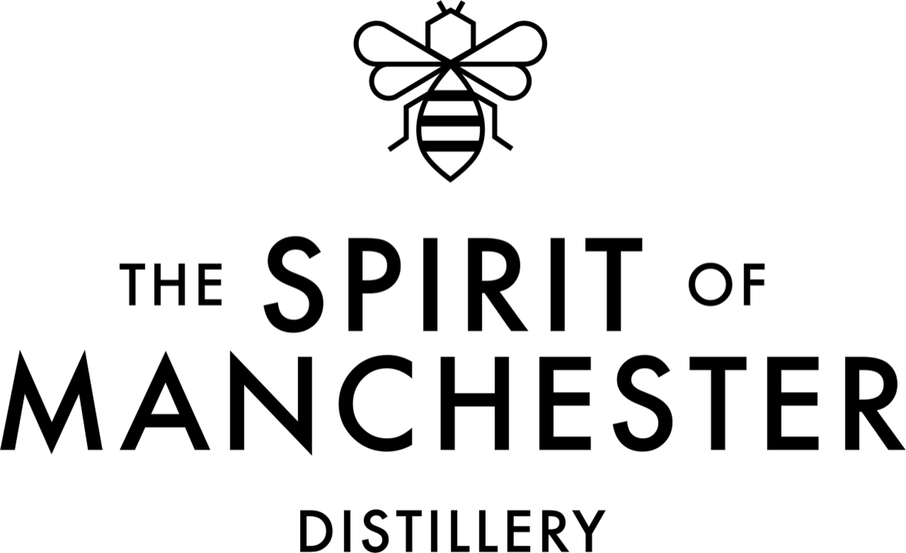 The Spirit of Manchester Distillery