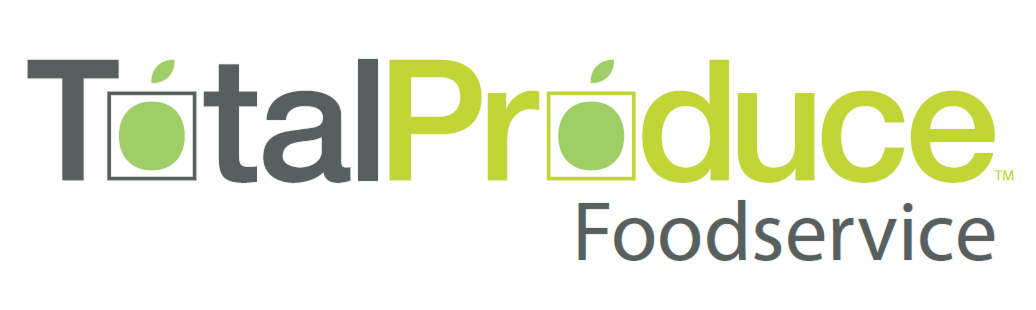 Total Produce UK
