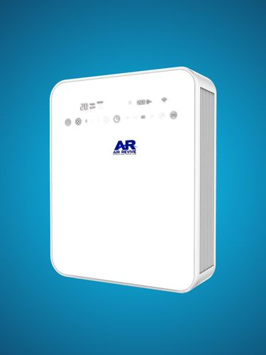 Covid Certified Air Purifier