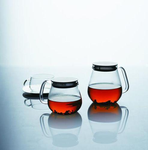 Kinto Teaware