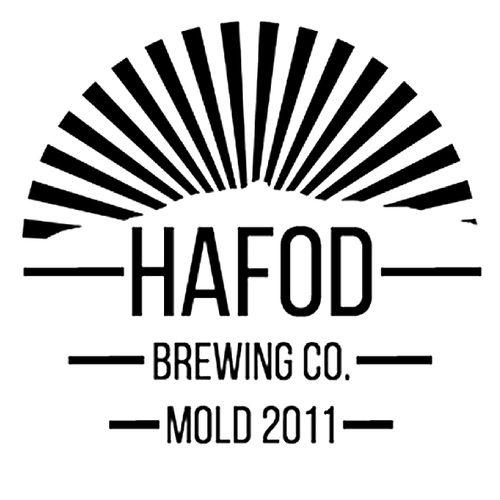 Welsh Craft Beer