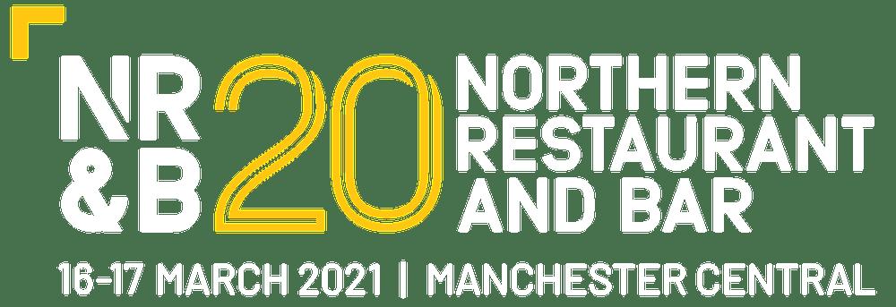 NRB20 Logo