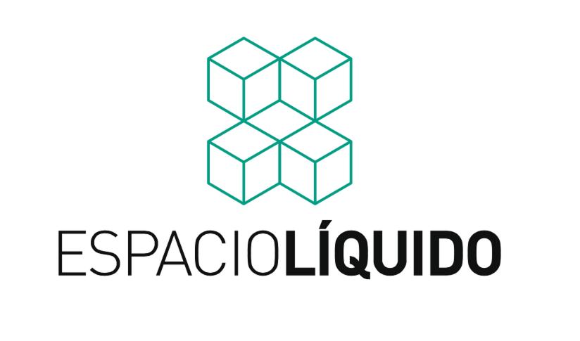 Espacio Liquido