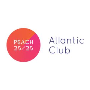 Ten takeaways from this month's Peach 20/20 Atlantic Club webinar