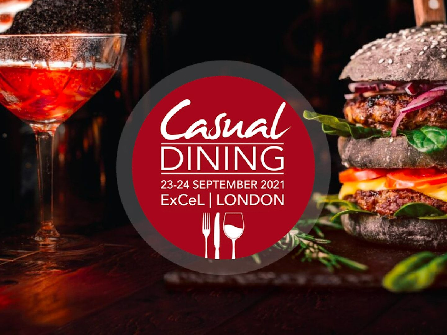 Peach 20/20 Founder Peter Martin confirmed to speak at this year's Casual Dining