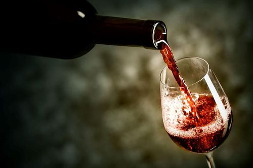 Big opportunities for Wine as the On Premise recovers