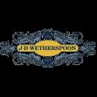 JD Weatherspoon