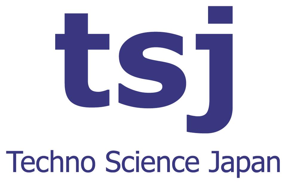Techno Science Japan Co. Ltd.