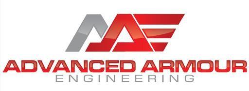 Advanced Armour Engineering