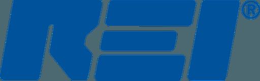 Research Electronics International