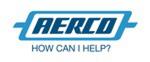 Aerco
