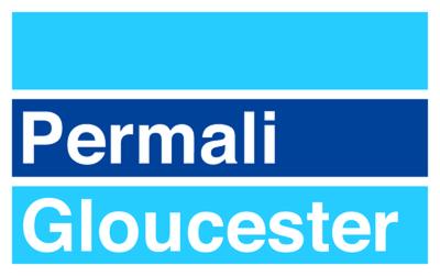 Permali Gloucester