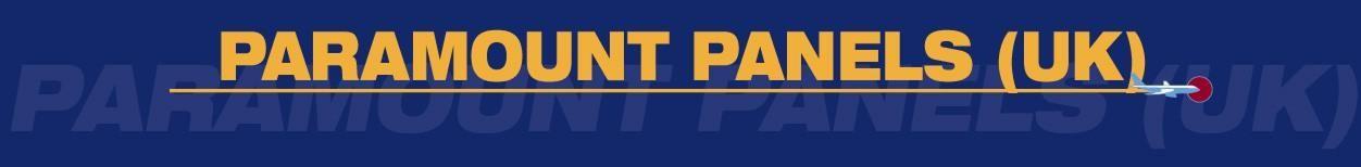 Paramount Panels Inc