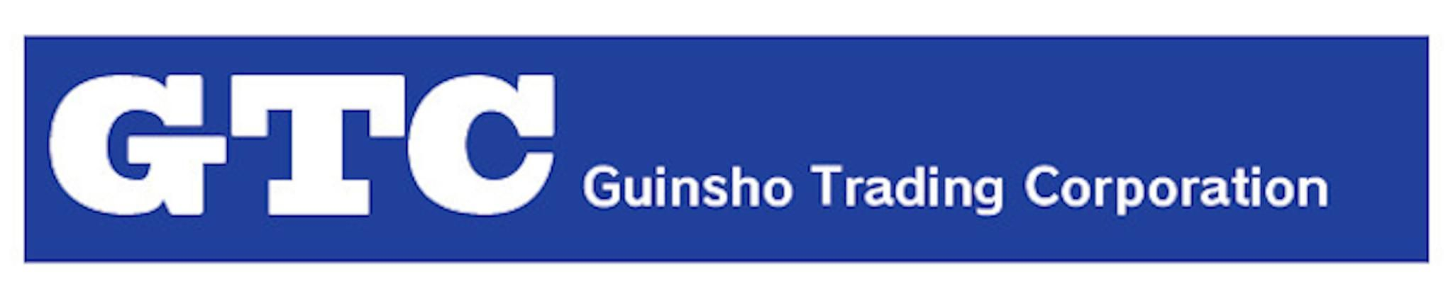 Guinsho Trading Corporation