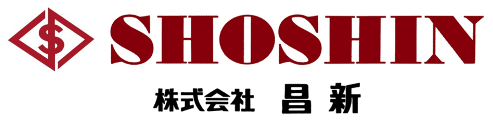 SHOSHIN Corp.