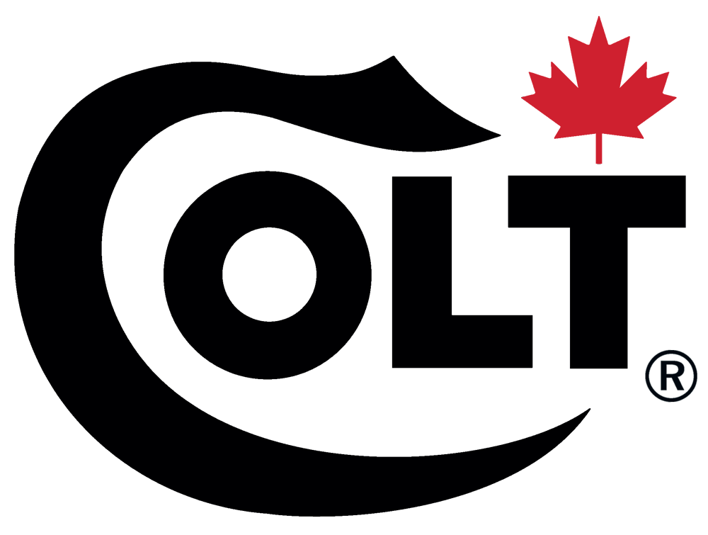 Colt Canada