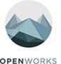 OpenWorks Engineering