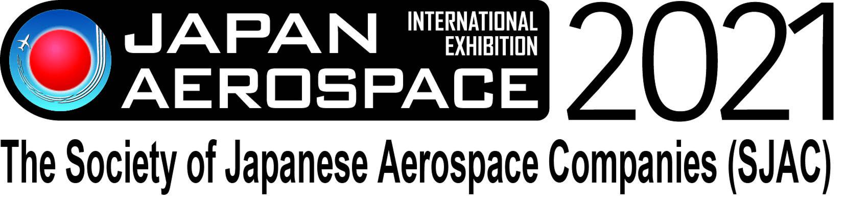 The Society of Japanese Aerospace Companies