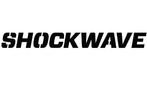 Shockwave Seats