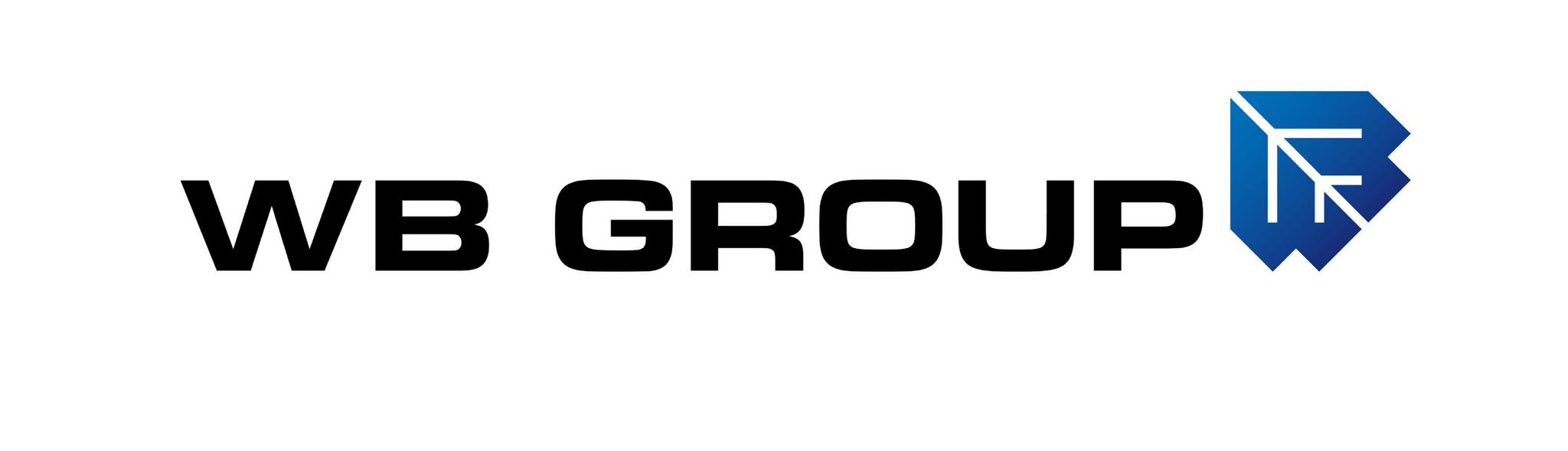 WB Group