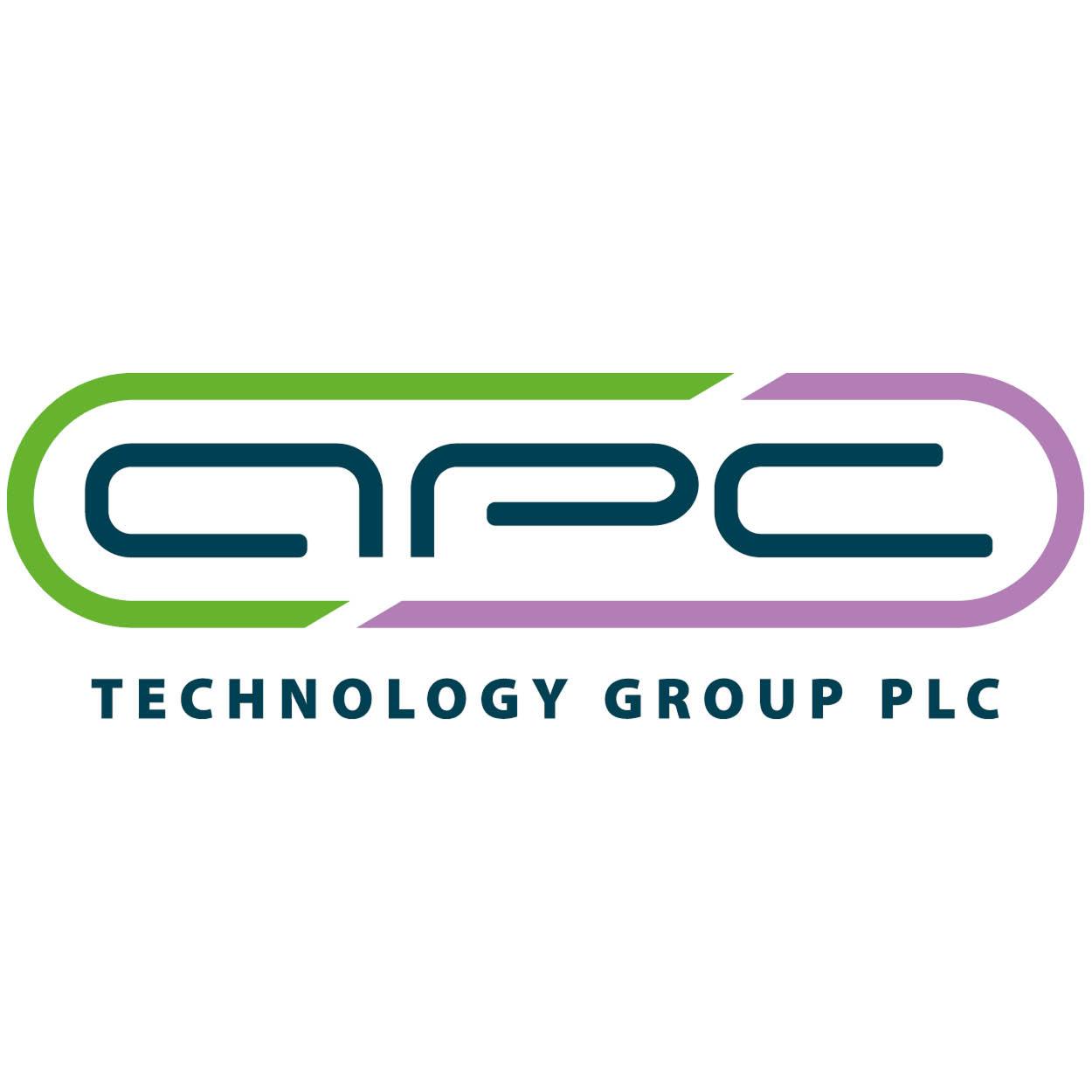 APC Technology Group