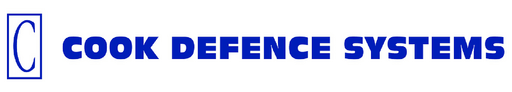 Cook Defence Systems