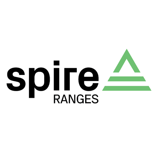 Spire Ranges