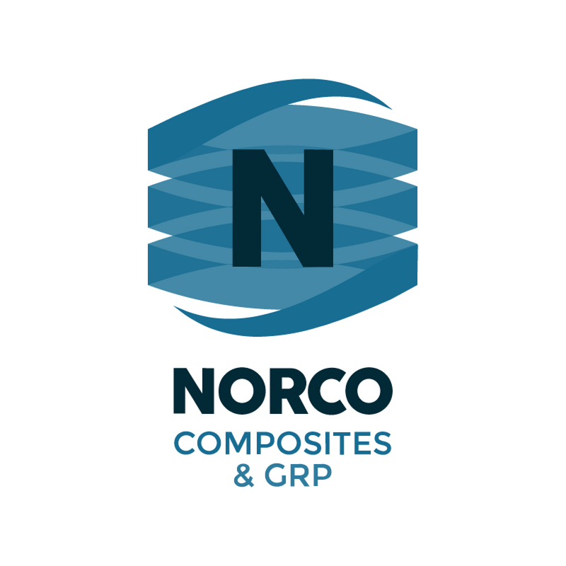 NORCO Composites & GRP